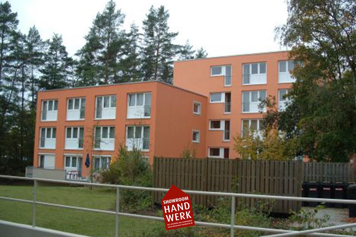 Fassade in Orange.jpg