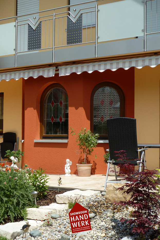 Farbwechsel Gelb Orange.jpg
