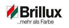 Brillux-Logo-farbig.jpg