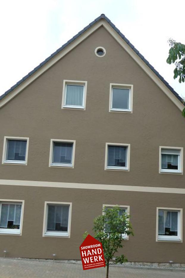 Fassadengliederung Braun.jpg