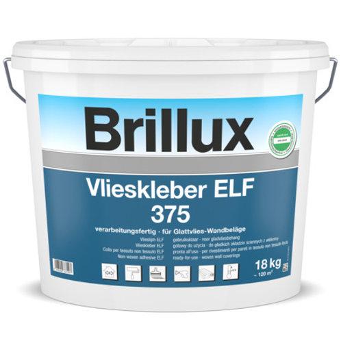 Brillux Vlieskleber ELF 375