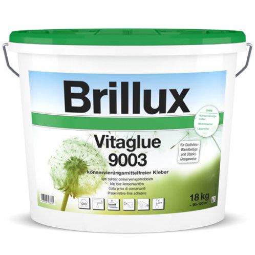 Brillux Vitaglue 9003