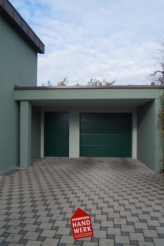 Grüne Garage.jpg