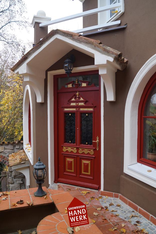 Fassade Schockobraun.jpg