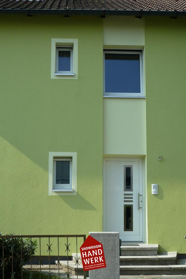 Grüne Fassade.jpg