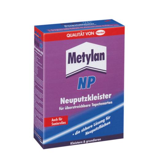 Metylan NP Neuputzkleister 1543
