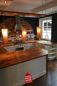 Blaue Küche.jpg