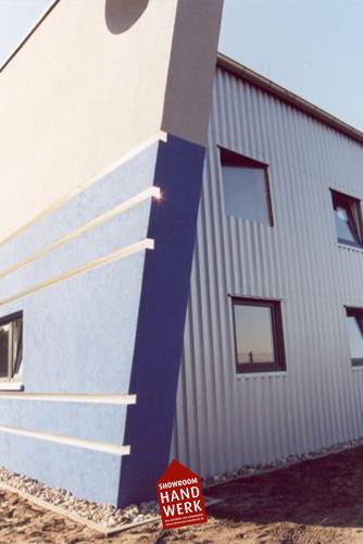 Graue Fassade.jpg
