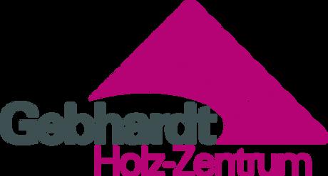 Gebhardt Holz-Zentrum
