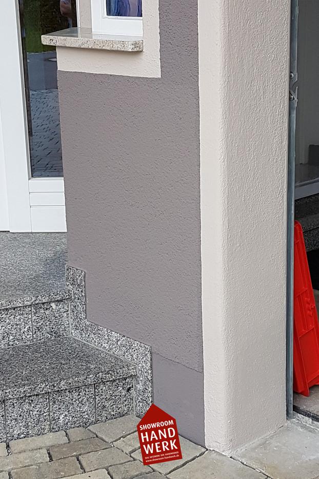 Eingang Farbwechsel.jpg