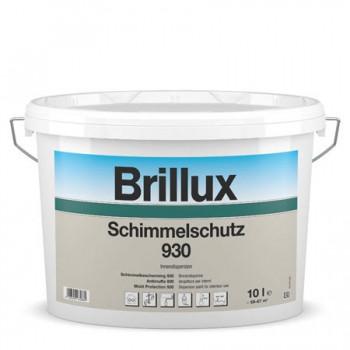Dolomit Elf Trend 952 : brillux riss stop spachtel 376 braungrau ~ Watch28wear.com Haus und Dekorationen