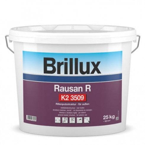 Brillux Rausan R-K2 3509