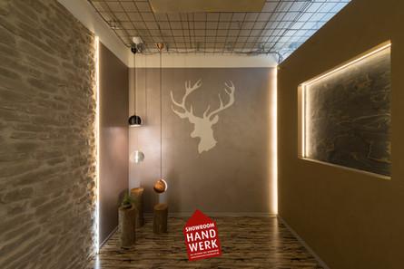 Lichtgestaltung mit LED Profilelemente Ingolstadt