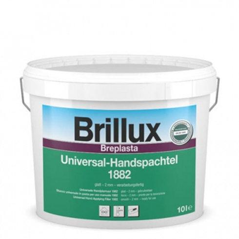 Brillux Universal-Handspachtel 1882