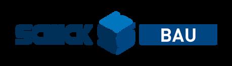 Schick Bau GmbH