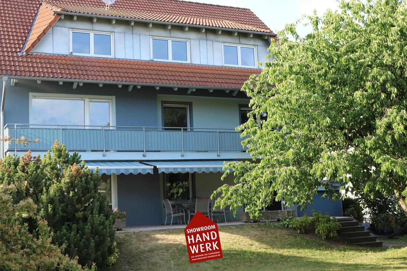 Fassade Blau.jpg