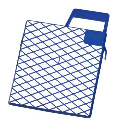 Brillux Kunststoff-Abstreifgitter 1484