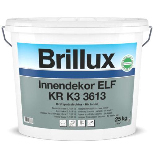 Brillux Innendekor ELF KR K3 3613
