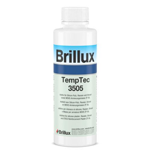Brillux TempTec 3505