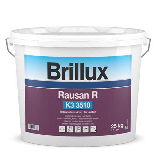 Brillux Rausan R-K3 3510