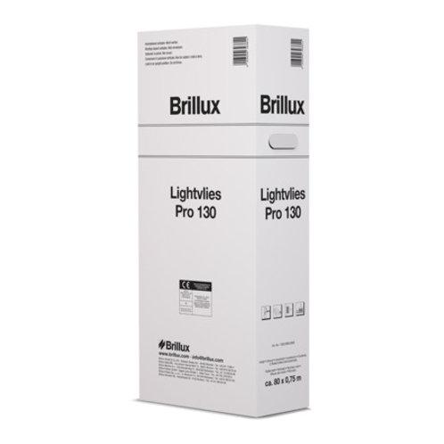 Brillux Lightvlies Pro 130