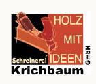 Schreinerei Krichbaum GmbH