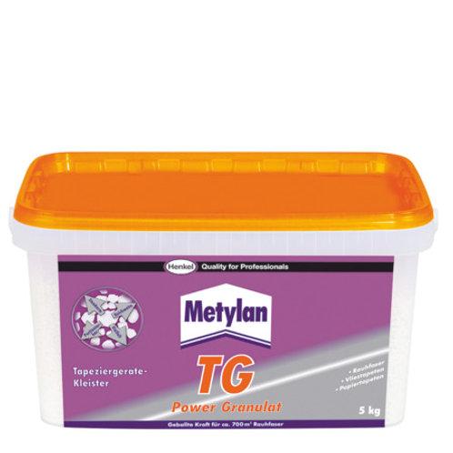 Metylan TG Power Granulat Plus 1544
