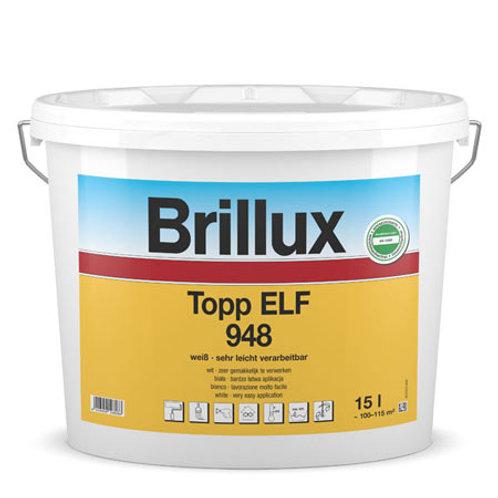 Brillux Topp ELF 948