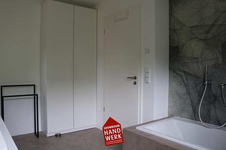 Badezimmer Weiß.jpg