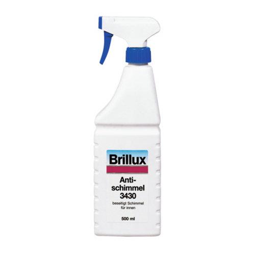 Brillux Anti-Schimmel 3430