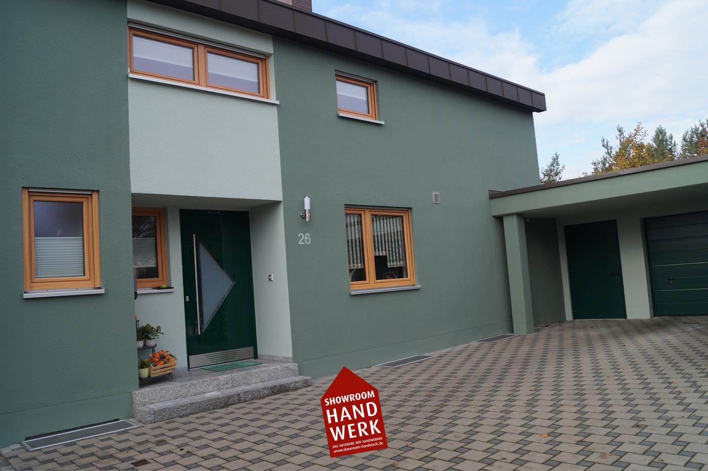 Fassade Grün.jpg