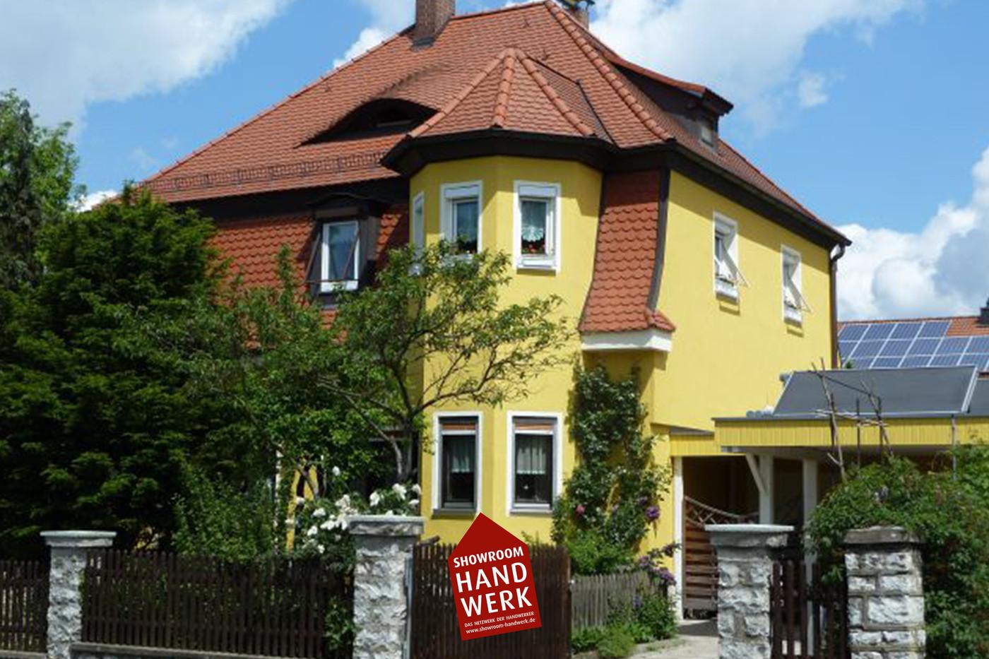 Haus in Gelb.jpg