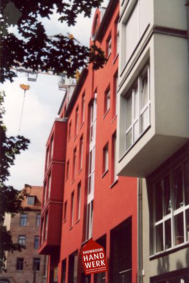 Mehrfamilienhaus Orange.jpg