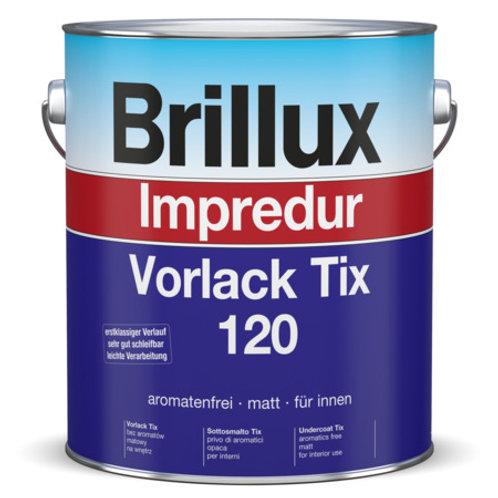 Brillux Impredur Vorlack Tix 120