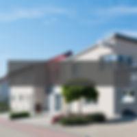 Fassadenfarbe Kopie.jpg