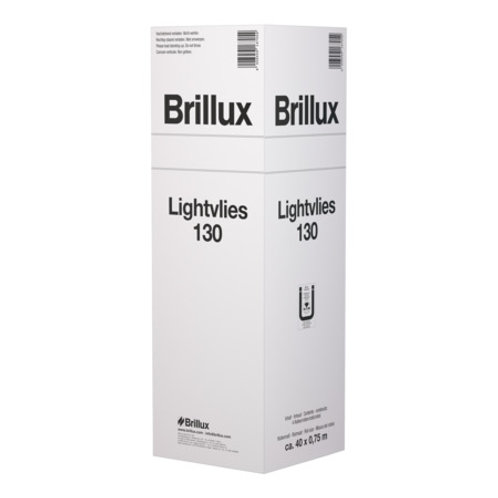 Brillux Lightvlies 130