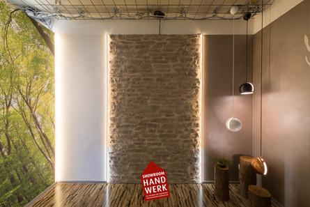 Lichtgestaltung mit LED Profilelemente Regensburg