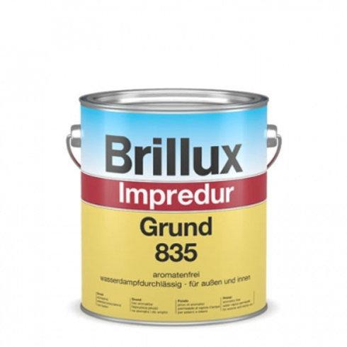 Brillux Impredur Grund 835