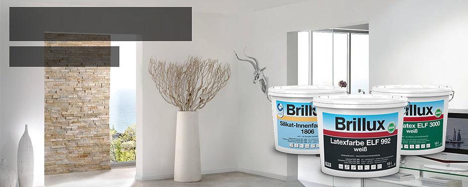 Dolomit Elf Trend 952 : brillux farben schnell und einfach online kaufen ~ Watch28wear.com Haus und Dekorationen
