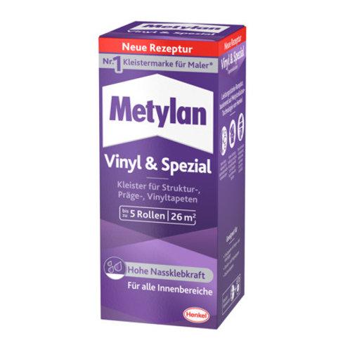 Metylan Vinyl & Spezial 1546
