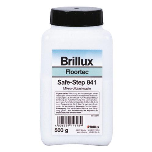 Brillux Floortec Safe-Step 841