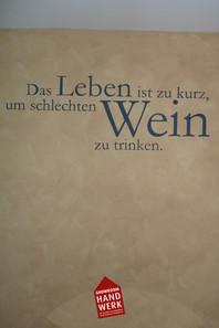 Schriften & Logo´s Erlangen