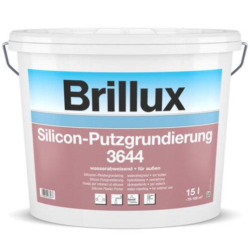 Brillux Silicon-Putzgrundierung 3644 WUNSCHFARBTON