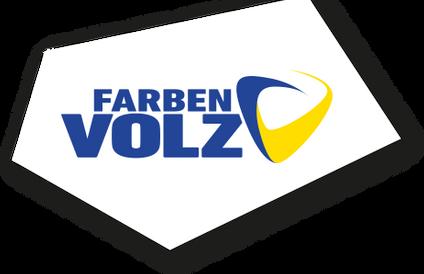 Farben VOLZ GmbH