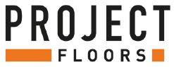 PROJECT FLOORS GmbH
