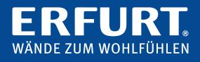 Erfurt & Sohn