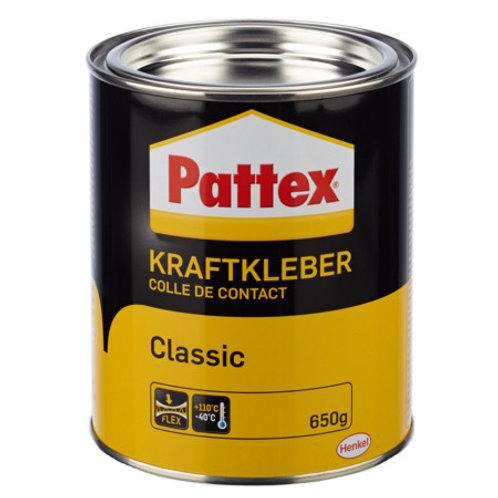 Pattex classic 1553