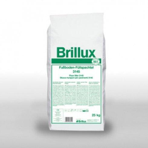 Brillux Fußboden-Füllspachtel 3145
