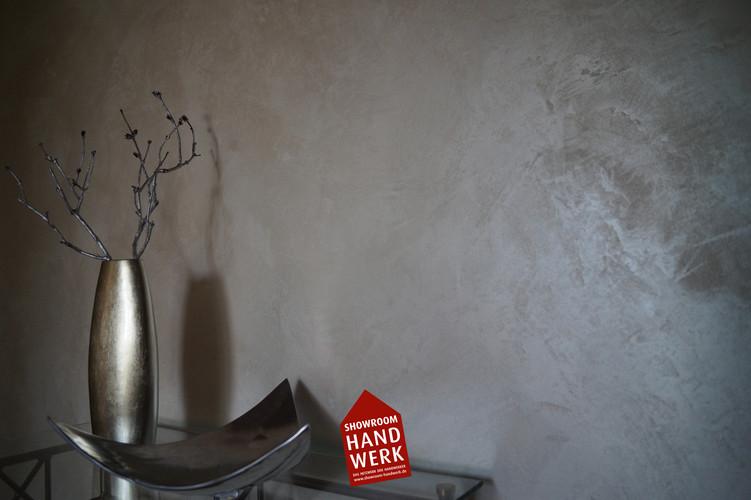 Wand Zirconia.jpg