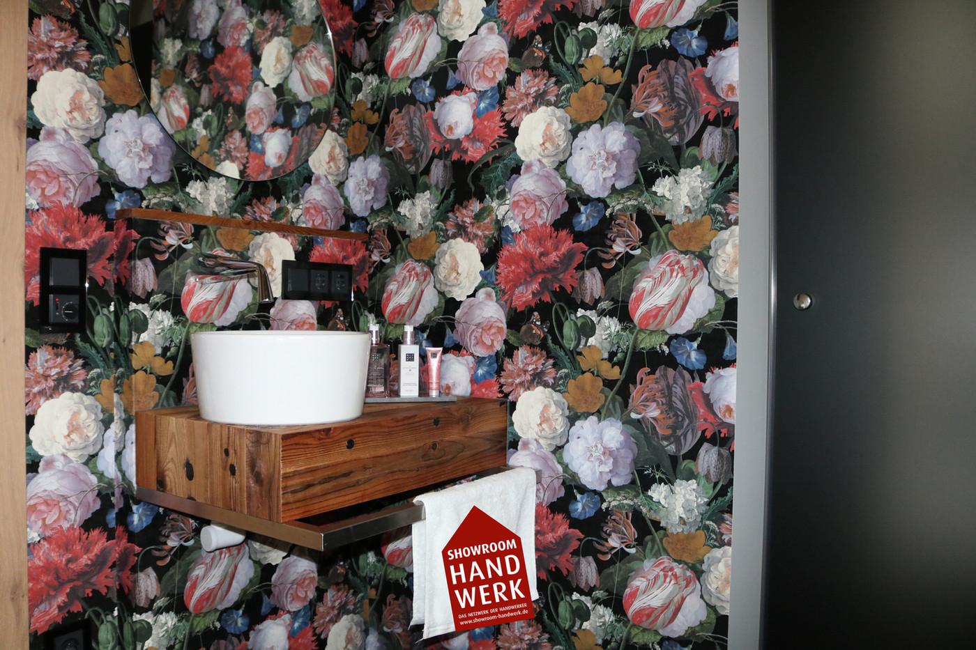Designer Tapeten aus aller Welt Erlangen